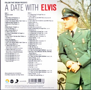 a_date_with_elvis_ftd_back