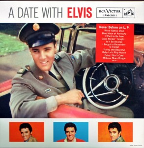 a_date_with_elvis_ftd_front