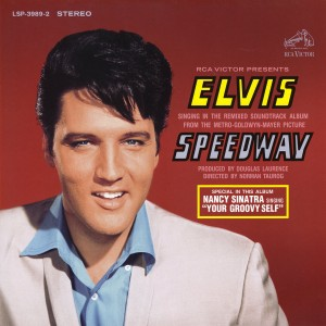 speedway_ftd-lp_front