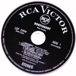 ftd_roustabout_disc