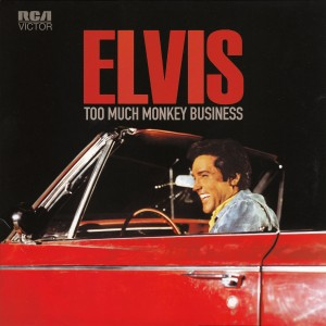 too-much-monkey-business_front