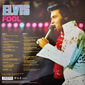 elvis-fool_ftd-lp_back_