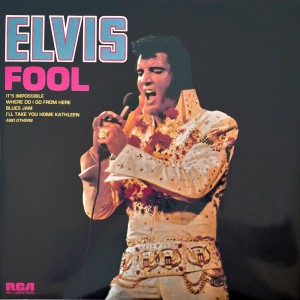 elvis-fool_ftd-lp_front