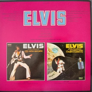 elvis-fool_ftd-lp_inside-a