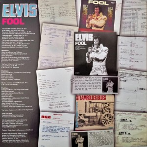 elvis-fool_ftd-lp_inside-b