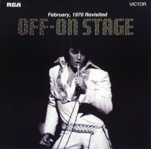 off-on-stage_front
