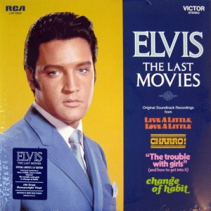 the-last-movies_lp_front