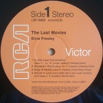 the-last-movies_lp_side-a