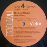 the-last-movies_lp_side-d