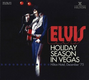 holiday-season-in-vegas_front