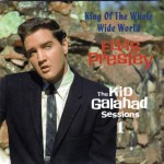 king-of-the-whole-wide-world_2018_cd1-front