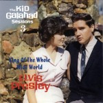 king-of-the-whole-wide-world_2018_cd3-front
