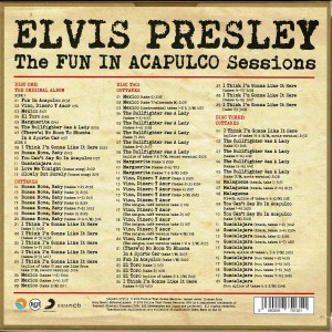 the-fun-in-acapulco-sessions_back