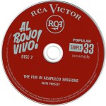 the-fun-in-acapulco-sessions_disc2