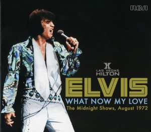 what-now-my-love_front